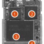 Carte EyeFi mobi PRO 150x150 Carte SDHC 32 Go + WiFi   Quand notre boitier ne dispose pas de wifi intégré