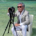 Jean Daniel Lorieux 150x150 Le Carnet des Paroles de Photographes