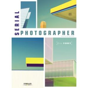 Serial photographer 300x300 Bibliographie