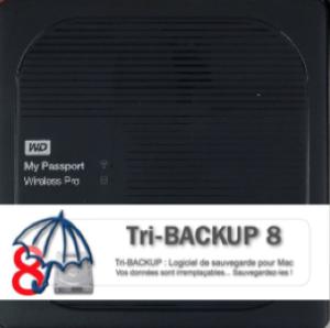 Tri Backup demo 300x298 Sauvegarde   Démo de lutilisation du logiciel Tri Backup 8