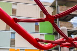 Abstract 300x200 Le Carnet des Défis Créatifs