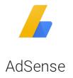 Google Adsense Quand la restitution des couleurs est cruciale : La Sonde de Calibration XRite i1 Display (Partie 2)