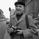 Robert Doisneau 150x150 Le Carnet des Paroles de Photographes