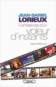 Voleur Instants 194x300 Bibliographie