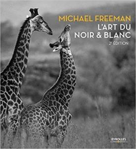 Art Noir Blanc 275x300 Bibliographie