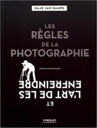ReglePhotoArtEnfreindre e1512811568875 Bibliographie