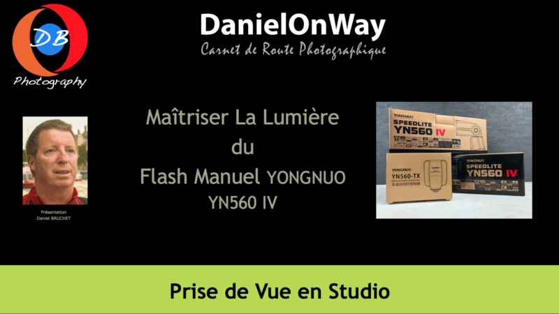 Flash Yongnuo