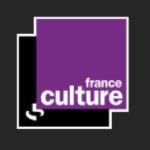 franceCulture logo2 150x150 Venez Voir ce quil y a à Ecouter !   Les Podcasts Photo de France Culture