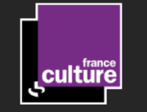 Podcast France Culture – La Grande Traversée de Raymond Depardon