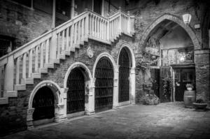 PalazzoMorosini 300x199 Projets et Séries Photographiques