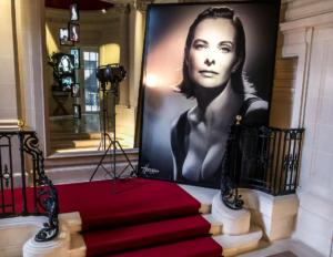 JPEG 2 300x232 Workshop Paris : MasterClasse Portrait aux Studios Harcourt