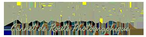 DanielOnWay – Photographie – Vidéo – Drone Logo