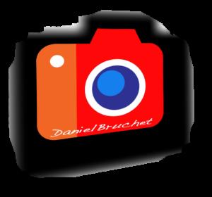 Logo Daniel Bruchet Perspective 300x280 Nouveau Logo DanielOnWay