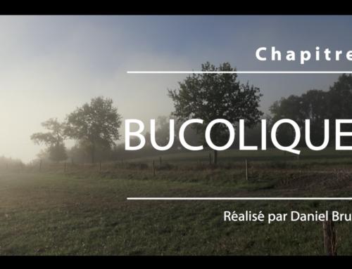 Bucoliques – Histoire d'automne