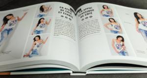 Eyrolles POSEZ025 300x159 STUDIO   Plans déclairage pour la photo de portrait
