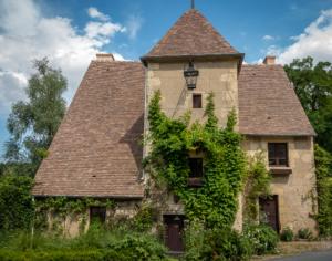 JPEG 0023 300x236 La Loire en Bourgogne