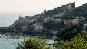 JPEG 0070 300x169 Carnet de Route   Cinque Terre   Porto Venere
