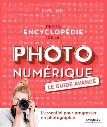Encyclopédie photo numérique