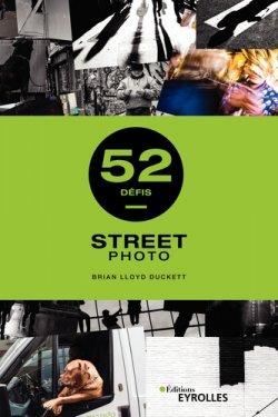 street-photo-52-défis
