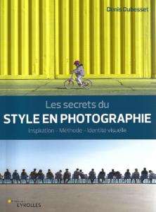Scan Photo 222x300 Les secrets du style en photographie