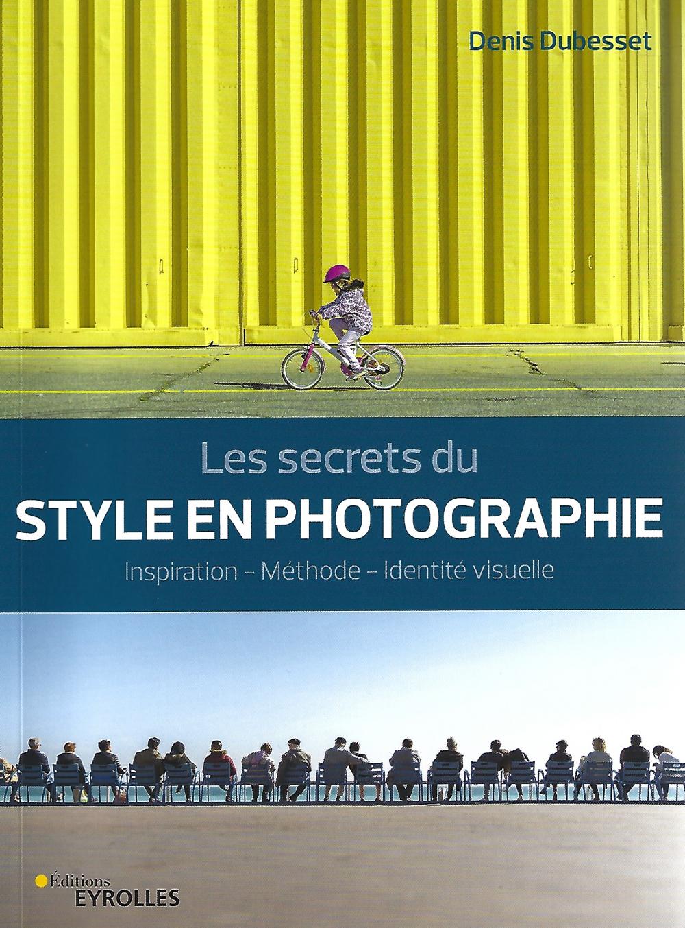 Style en photographie