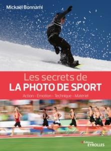 9782212678345 internet w290 221x300 Les secrets de la photo de sport