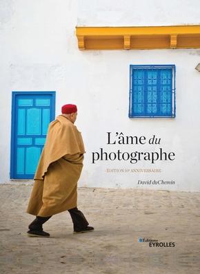 Mon avis sur… L'âme du Photographe