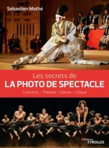 9782212678352 internet w290 221x300 Les secrets de la photo de spectacle