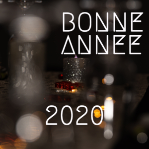 LR 0025 300x300 Meilleurs Voeux 2020
