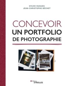 Concevoir Portfolio Photographie 239x300 Mon avis sur ... Concevoir un Portfolio de Photographie