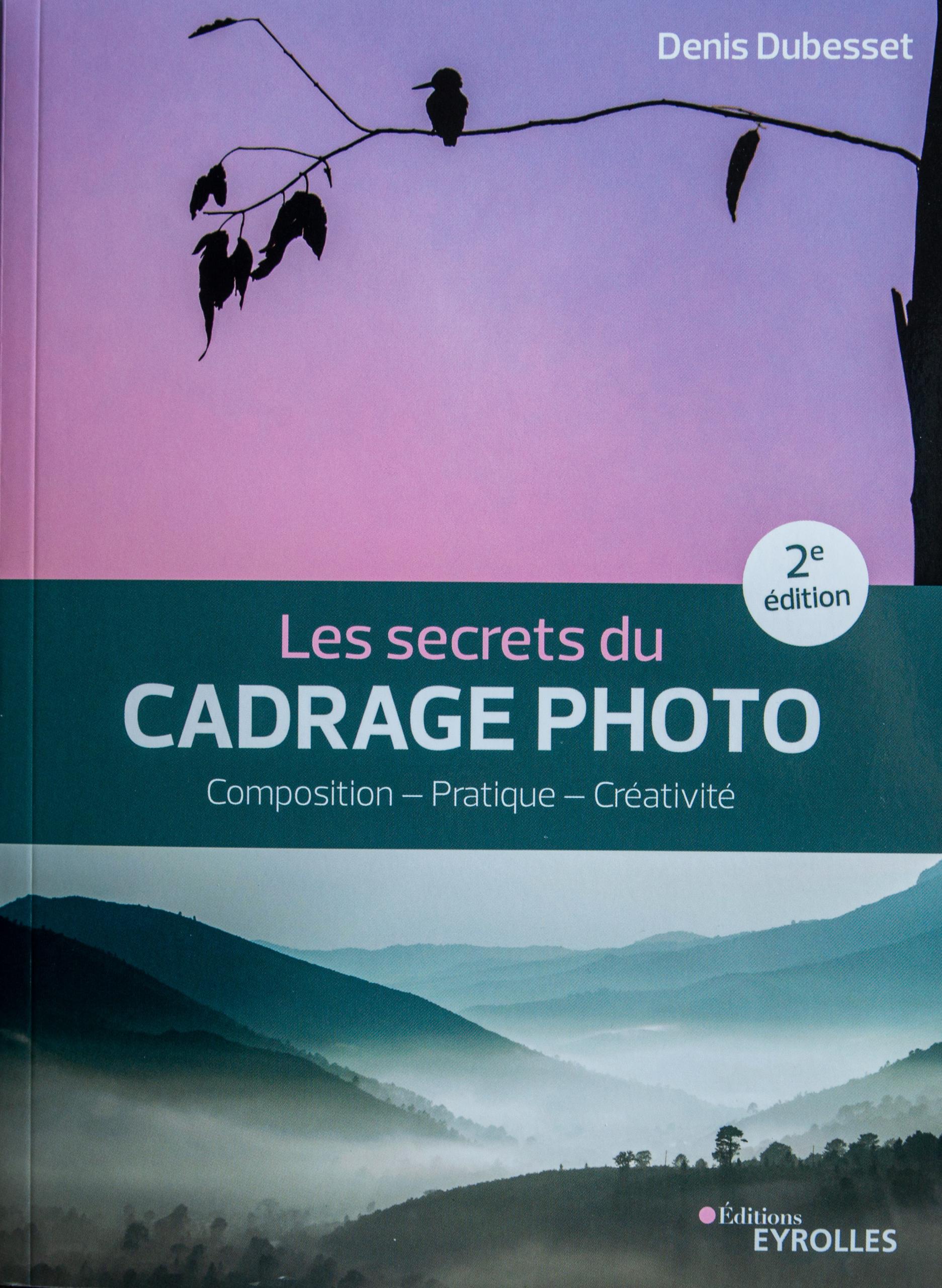 Cadrage Photo