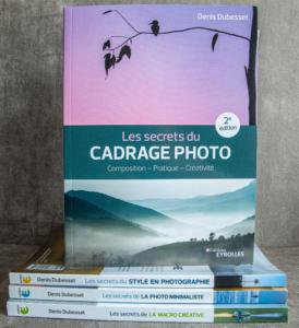 WP 0750 274x300 Mon avis sur ... Les secrets du Cadrage Photo 2e Edition