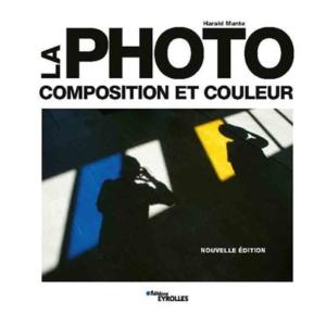 La photo Composition et couleur 300x289 Mon avis sur ... La Photo   Composition et Couleur