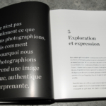 WP 3179 150x150 Mon avis sur ... Au coeur de la photographie   David duChemin