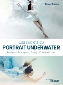 Portrait Underwater 221x300 Mon avis sur ... Les secrets du Portrait Underwater