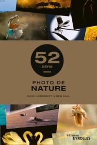 Defis Photo Nature 200x299 Ma sélection Coup de Coeur de 8 Livres Photo pour lété 2021