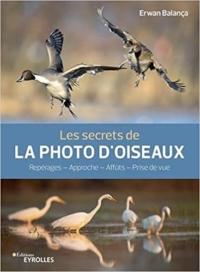 PhotoOiseau 200x272 Ma sélection Coup de Coeur de 8 Livres Photo pour lété 2021