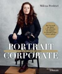 Portrait Corporate 200x236 Devenir Photographe : 6 Livres Photo pour la rentrée 2021